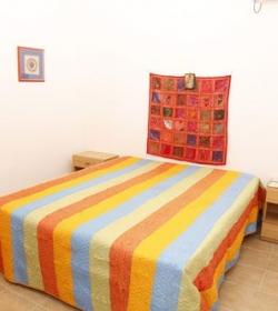 Sabbie Doro Residence